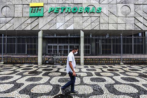 Bolsonaro-causa-remezon-en-los-mercados-brasilenos