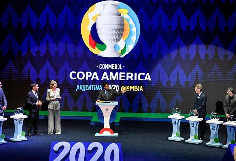 Australia-y-Qatar-no-jugaran-la-Copa-America