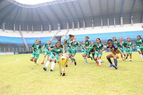 Deportivo-Tropico-comparte-el-grupo-B-con-Boca-Juniors