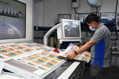 Tres-empresas-se-encargan-de-imprimir-14,4-millones-de-papeletas-de-sufragio