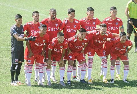 Royal-Pari-inicia-el-sueno-en-la-Libertadores-contra-Guarani