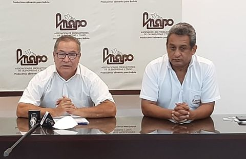 Gobierno-y-dirigentes-de-Anapo-reactivan-el-dialogo-sobre-la-banda-de-precios
