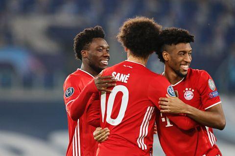 Bayern-impone-autoridad-ante-Lazio-y-Chelsea-sorprende-al-Atletico