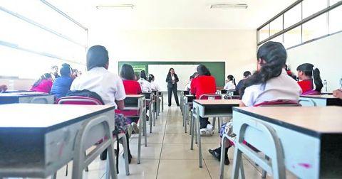 Educacion-instruye-sanciones--punitivas--contra-colegios-que-no-hayan-aplicado-descuentos