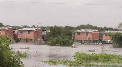 Gobierno-destinara-Bs-110-millones-para-ayudar-a-los-afectados-por-inundaciones