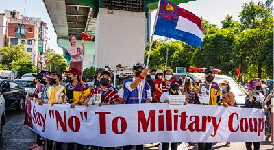 Washington-sanciona-a-lideres-de-la-junta-militar-de-Birmania