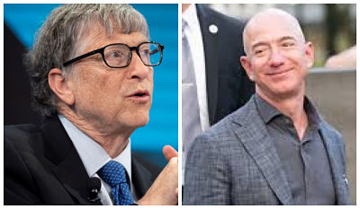 Bill-Gates-le-propuso-a-Jeff-Bezos-trabajar-juntos-para-combatir-el-cambio-climatico