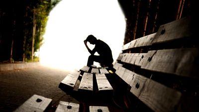 Japon-lanza-su-Ministerio-de-la-Soledad-para-abordar-el-cuidado-de-la-salud-mental
