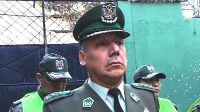 Fiscalia-imputa-al-excomandante-de-la-Policia-de-Cochabamba-por-el-caso-Sacaba