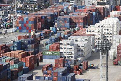 Bolivia-registra-superavit-comercial-de-$us-136,2-millones-en-enero