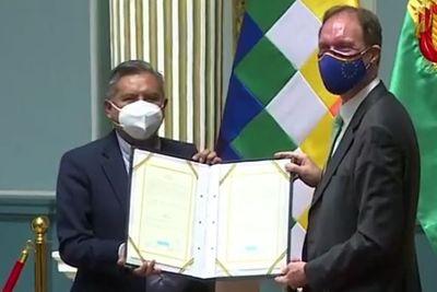 Alemania-y-Bolivia-firman-convenio-de-cooperacion-tecnica-para-la-lucha-contra-violencia