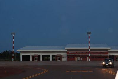 Aeropuerto-de-San-Ignacio:-Ministro-Montano-denuncia-incumplimiento-de-deberes-de-gobernador-y-alcalde