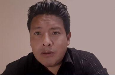 Santos-Quispe-rechaza-encuestas-y-arremete-contra-Patzi-llamandolo--traidor-y-corrupto-