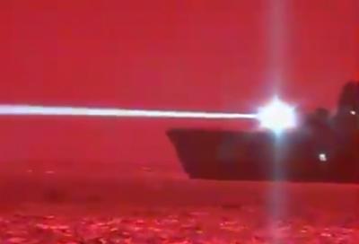 El-Ejercito-de-Estados-Unidos-esta-desarrollando-el-arma-laser--mas-poderosa-del-mundo-