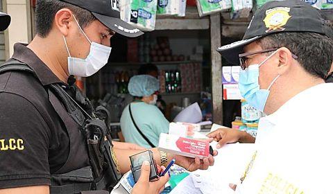 Felcc-y-Sedes-realizan-operativos-en-farmacias