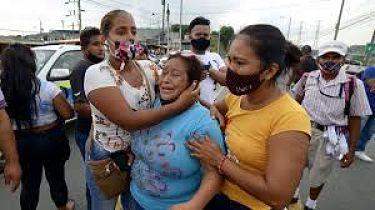 Suben-a-75-los-muertos-en-amotinamientos-en-carceles-de-Ecuador