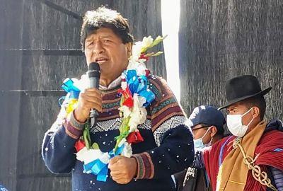 Una-derrota-catastrofica-en-El-Alto-debilitara-a-Evo-Morales