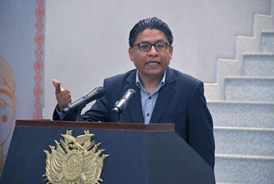Ministro-Lima-afirma-que-corresponderia-inhabilitacion-a-la-candidatura-de-Manfred