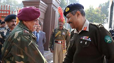 India-y-Pakistan-se-comprometen-a-respetar-alto-al-fuego-en-sus-fronteras