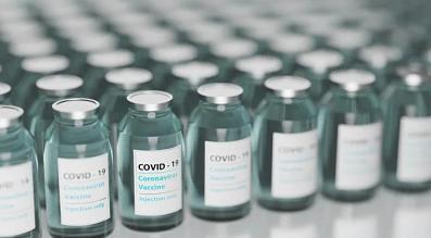 Bolivia-recibira-mas-de-dos-millones-de-dosis-de-vacunas-contra-el-COVID-19-hasta-el-31-de-marzo