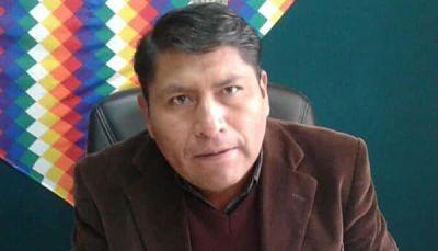 Diputado-Angulo:-Copa-colaboro-con-el--golpismo--y-en-el-MAS-no-hay-llunkus-ni-amarra-guatos