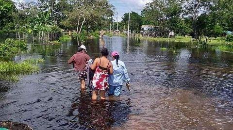 Senamhi-declara-alerta-naranja-por-crecida-de-10-rios-en-La-Paz-y-Beni