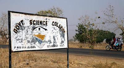 Liberan-a-ninos-secuestrados-en-escuela-de-Nigeria