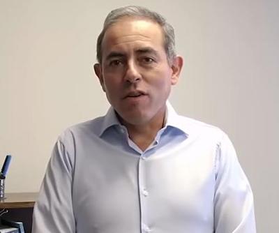 Tras-fallo-del-TCP,-Dockweiler-se-declara-perseguido-politico-y-culpa-a-Ivan-Arias