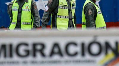 Colombia-extiende-el-cierre-de-sus-fronteras-hasta-el-1-de-junio