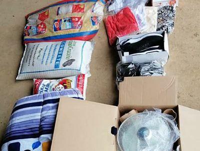 Defensa-Civil-entregara-mas-de-13-tn-de-alimentos-y-ropa-para-damnificados-por-riadas-en-Trinidad