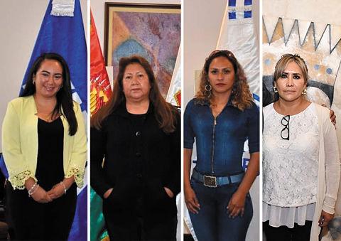 Sube-a-cuatro-el-numero-de-mujeres-al-mando-de-un-club-profesional