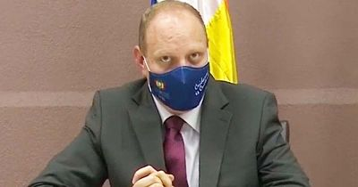 Viceministro-Blanco:-gobierno-de-Ánez-nos-dejo-en--foja-cero--las-negociaciones-para-la-adquisicion-de-vacunas