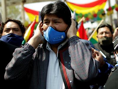 Justicia-anula-demanda-penal-contra-exmagistrados-que-avalaron-la-reeleccion-indefinida-de-Evo-Morales