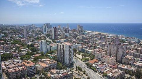 Imponen-nuevo-toque-de-queda-nocturno-en-La-Habana