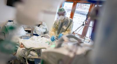 Alemania-supero-los-60.000-muertos-por-coronavirus,-pero-bajan-los-casos