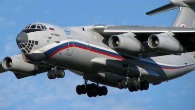 Rusia-demanda-a-Bolivia-por-no-pagar-957-mil-euros-por-alquiler-de-avion-que-Evo-dijo-que-llegaba-como-ayuda