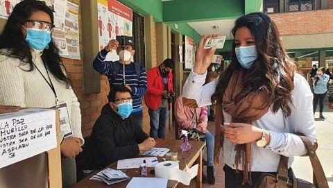 La-justicia-boliviana-define-si-suspende-las-elecciones-subnacionales