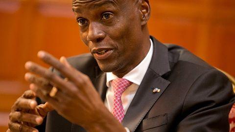Poder-judicial-de-Haiti-anuncia-fin-del-mandato-presidencial;-Moïse-lo-rechaza