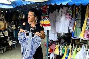 Comunismo-se-rinde-en-Cuba--y-da-paso-al-sector-privado