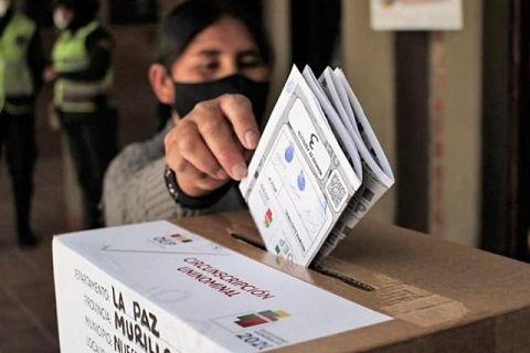 Justicia-deniega-accion-popular-que-pretendia-postergar-las-elecciones-subnacionales