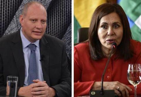 Viceministro-Blanco-acusa-a-Longaric-de-abandonar-donacion-china-de-respiradores-y-trajes-de-bioseguridad