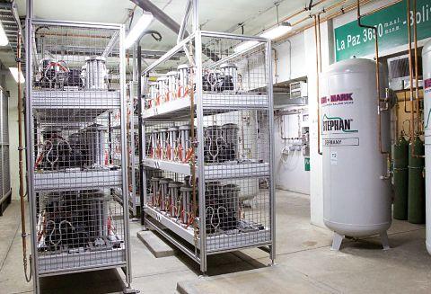 Caja-Nacional-de-Salud-comprara-11-plantas-generadoras-de-oxigeno-para-sus-hospitales