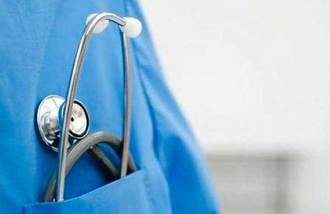 Colegio-Medico-de-Chuquisaca-reporta--fuga--de-profesionales-en-salud-a-otras-regiones