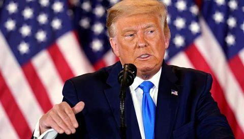 Todas-las-claves-sobre-el-juicio-del-segundo--impeachment--a-Donald-Trump