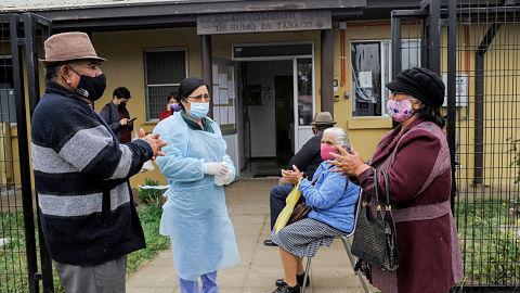 Ocho-paises-de-America-Latina-que-mas-han-vacunado-contra-el-COVID-19