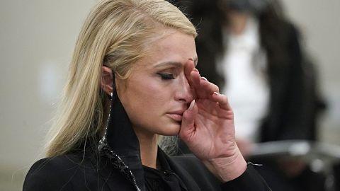Desgarrador-testimonio-de-Paris-Hilton:--Era-solo-una-nina-y-me-sentia-violada-todos-los-dias-