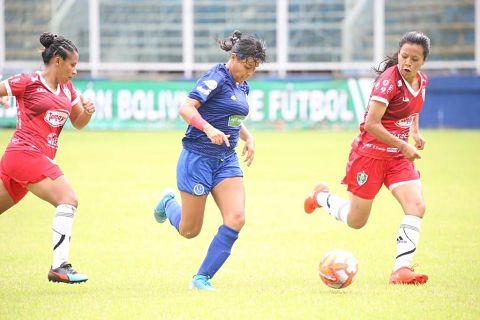Deportivo-Tropico-y-la--U--definen-al-campeon-de-la-Simon-Bolivar
