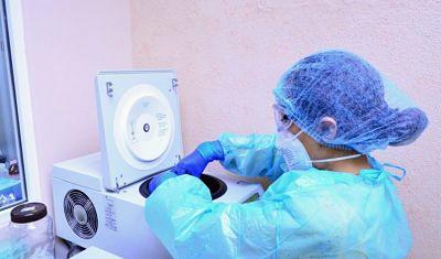 Martes-9-de-febrero:-lo-que-necesita-saber-hoy-sobre-el-Coronavirus