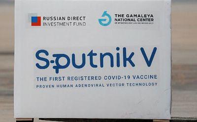 Rusia-solicito-el-registro-de-la-vacuna-Sputnik-V-en-la-UE