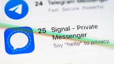 Documentos-judiciales-muestran-que-el-FBI-puede--hackear--Signal-en-iOS